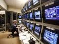 Компания Фирташа подтвердила выкуп акций крупнейшего телеканала страны