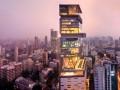 ТОП-20 самых дорогих домов миллиардеров (ФОТО)