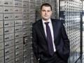 Зампред Нацбанка Чехии: Центробанки знают, что делают