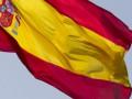 Каталония грозит отделиться от Испании, если не получит экономическую независимость - Ъ