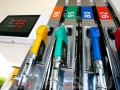 В Украине хотят отменить сертификацию бензина