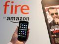 Amazon может заработать в Украине в 2017 году