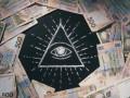 В Украину перевели в разы больше денег, чем вывели