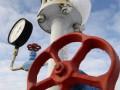 В Украине начато банкротство очередного актива Коломойского