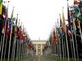 СМИ: Украина оказалась на пороге жестких санкций со стороны стран-членов ВТО
