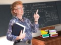 Украинские школы дерут с родителей по 700 гривен в месяц (ВИДЕО)