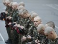 Украинской армии грозит глубокая технологическая отсталость