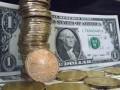 В США проведена самая масштабная операция по борьбе с отмыванием денег