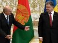 Дружба Минска и Киева: с прицелом на экономику - DW