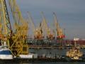 Суда с украинским зерном не могут разгрузиться в иранских портах