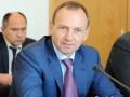 Атрошенко избран мэром Чернигова на второй срок