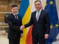 Украина и Польша объединят усилия из-за COVID-19
