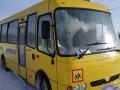 Отравление детей в Киевской области: полиция проверяет школьные автобусы