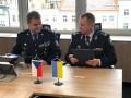 Украина и Чехия договорились объявить войну ОПГ