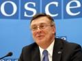 Кожара: Необходимо возобновить культуру сотрудничества между государствами в рамках ОБСЕ