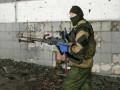 Прокуратура осудила восемь подростков за сотрудничество с ДНР