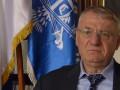 Сербский политик просит объявить персоной нон грата посла Украины
