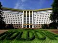 Молдавский политик рассказал об изнасиловании депутата шестью бизнесменами