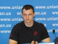 В Крыму следователь с угрозами допросил мать украинского комбата