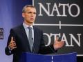НАТО способно за несколько дней развернуть силы где угодно  - Столтенберг