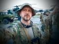 Дело Шеремета: Антоненко останется под арестом до 4 апреля