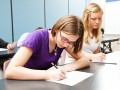 В Украине сдачу ВНО для школьников могут сделать платной
