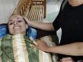 В Одессе умерла участница ультрамарафона, которой стало плохо на забеге