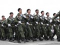Россияне усилили подготовку командиров на Донбассе - разведка