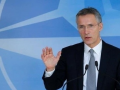 Генсек НАТО назвал Украину ближайшим партнером альянса