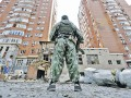 Боевики ДНР запретили своим