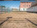 В Одесском СИЗО повесился заключенный