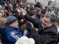 Стала известна дата допроса Порошенко в Генпрокуратуре