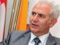 Боснийский суд арестовал президента страны Живко Будимира