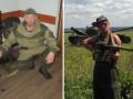 Суд вынес приговор двум боевикам, воевавшим на Донбассе