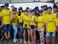 В Хорватию вместо сирот героев АТО отправили мажоров - СМИ