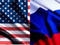 США официально вышли из Договора о ликвидации ракет