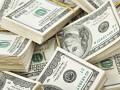 В Киеве из банковской ячейки пропало $400 тысяч