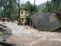 В Индии ввели чрезвычайный режим из-за ливней
