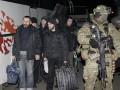 Итоги выходных: Украина с бюджетом, обмен пленными, взрыв в Одессе и блокада Крыма