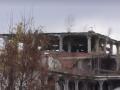 Ужгородцы засняли руины местных заводов-гигантов