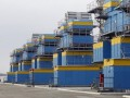 Объем экспорта в ЕС приближается к 50% - Порошенко