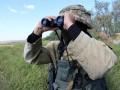 Сутки на Донбассе: Четыре обстрела, потерь нет