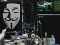 В День независимости Перу Anonymous взломали сайт президента страны