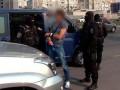 В Киеве был задержан сутенер, поставлявший элитных проституток