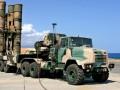 Сирия получила модернизированные комплексы С-300 - СМИ
