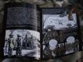 В Украине выпустили комиксы о