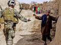 Трамп намерен объявить о сокращении военного присутствия в Ираке и Афганистане