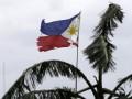 Двое человек убиты в результате покушения на дипломатов КНР на Филиппинах