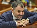 Министр обороны Молдовы сказал, как быстро Россия может захватить Кишинев