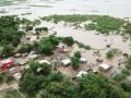 Жертвами циклона в Африке стали более 300 человек
